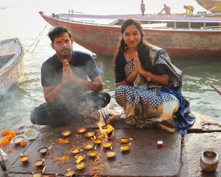India-Varanasi-2019-0451.jpg