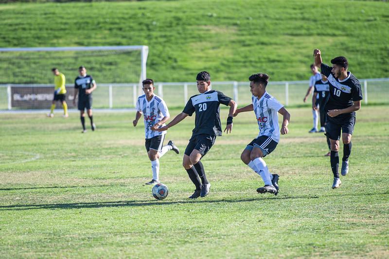 Soccer-M-2019-10-18-3667.jpg