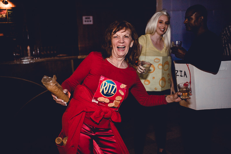 Pittsburgh Event Photographer - Spirit - Halloween Party 2019 90.jpg