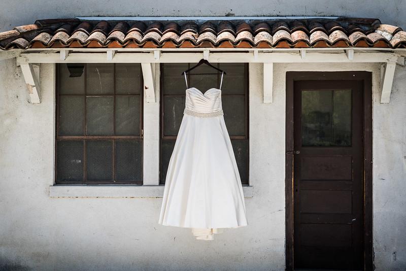 Acoba Wedding-2963.jpg