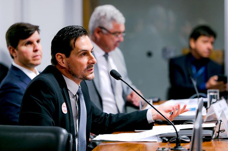 040619 - CCJ - Senador Marcos Do Val_48.jpg
