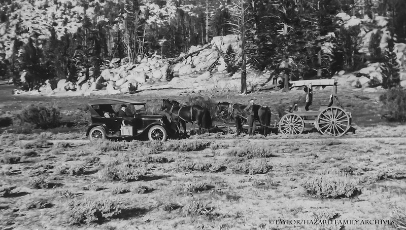 WF1920s-Car meets buggy.jpg