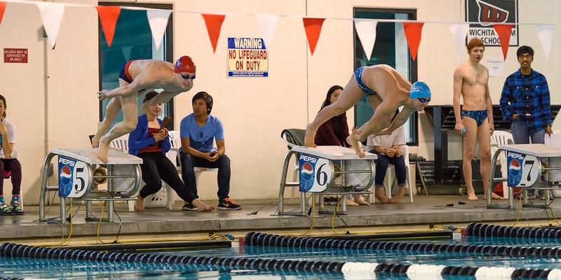 KSMetz_2017Jan28_7167_SHS Swimming Wichita Meet.jpg