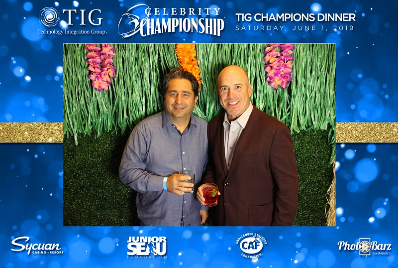 Celebrity Golf Sat Night78.jpg