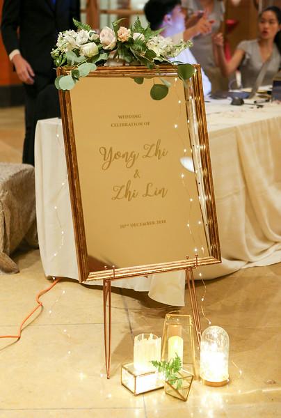 Amperian-Wedding-of-Yong-Zhi-&-Zhi-Lin-27838.JPG