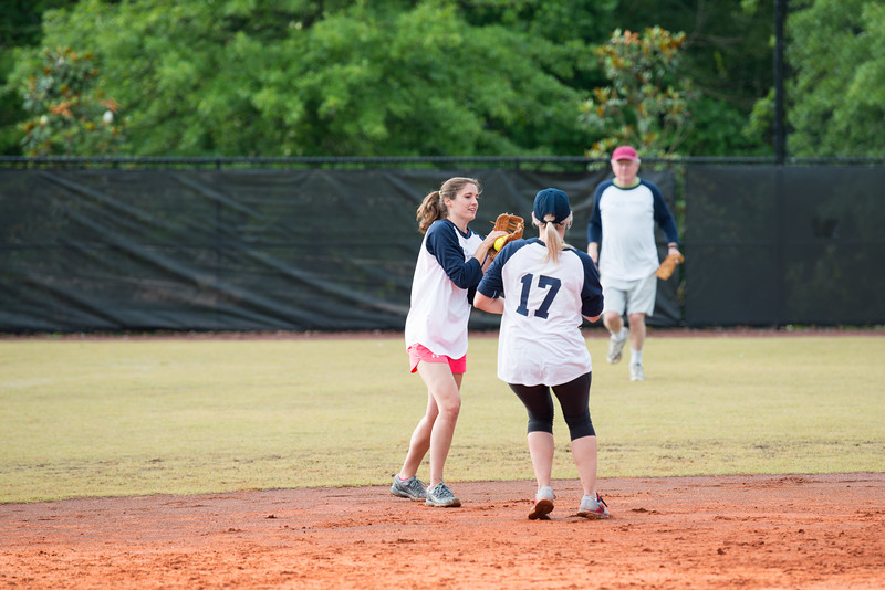 AFH Softball (41 of 47).jpg