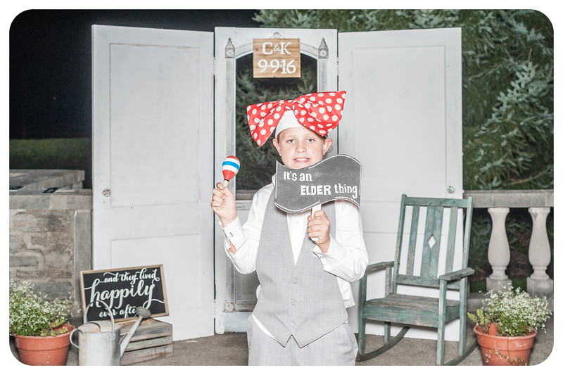 Kory+Charlie-Wedding-Photobooth-95.jpg