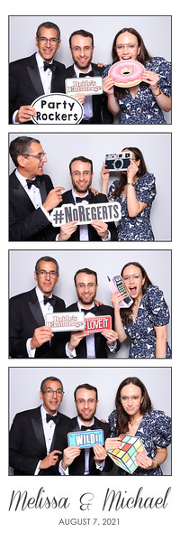 Alsolutely Fabulous Photo Booth 105805.jpg