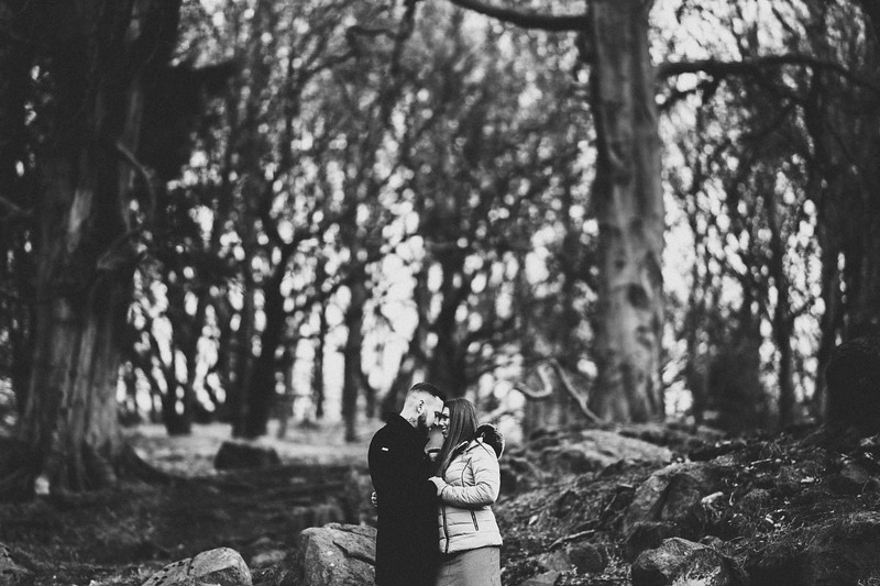 Lauren & Ryan-40.jpg