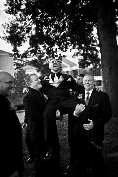 MTBowen_Wedding_Fulton_MO_Photographer3.JPG