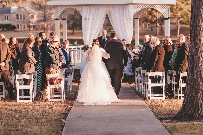 Paone Photography - Brad and Jen Wedding-9740.jpg