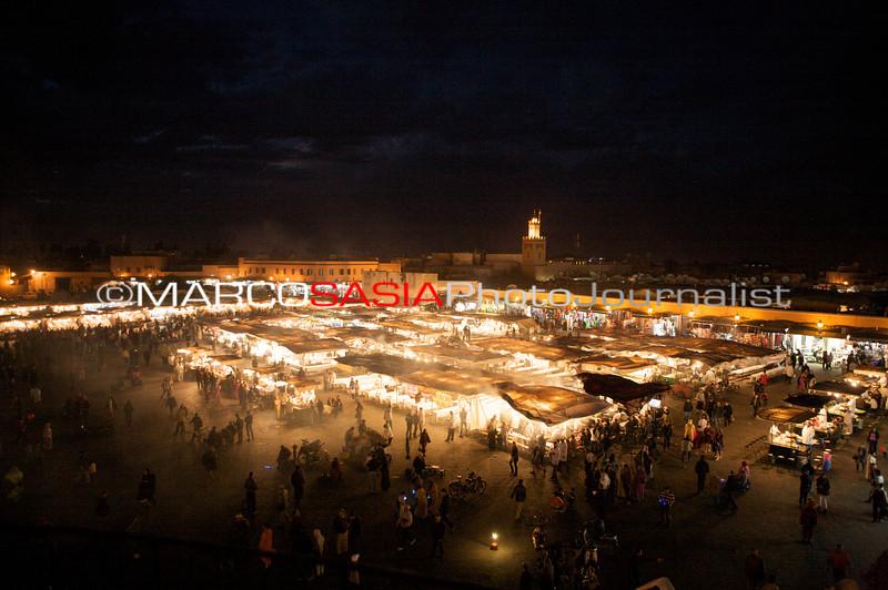 0255-Marocco-012.jpg