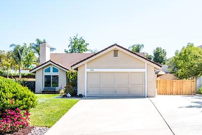8813  Ridgeton Ct. Lakeside