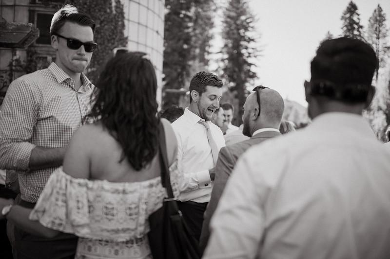 Seattle Wedding Photographer_-1209.jpg