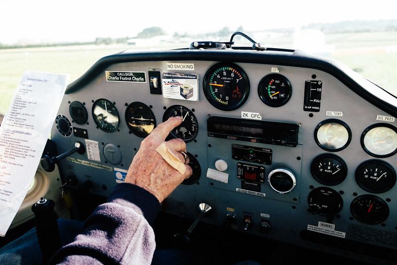 Flight_DSCF3201.jpg