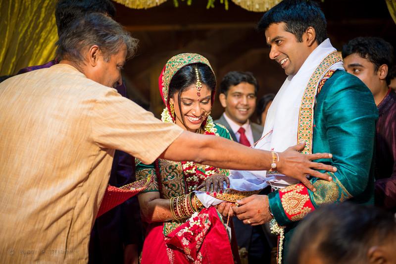 Wedding Day-2_xqd (Jay Pooja)-548.jpg