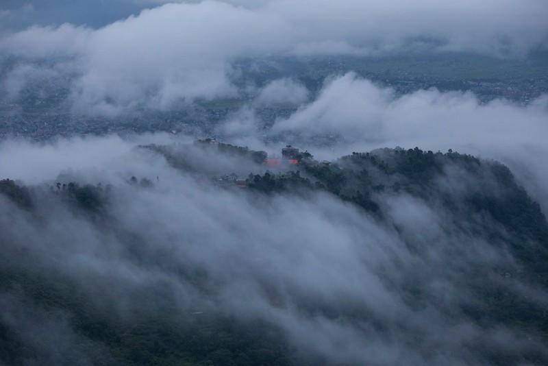 nepal (46 di 50).jpg