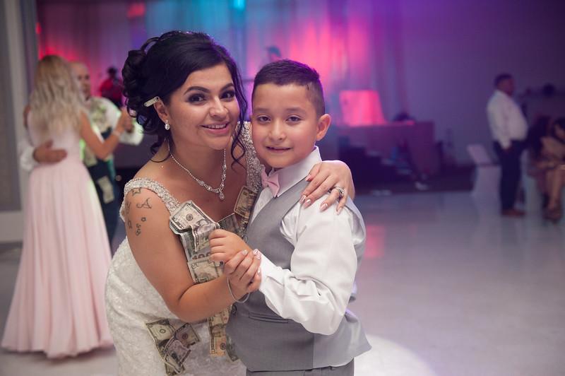 Estefany + Omar wedding photography-1267.jpg