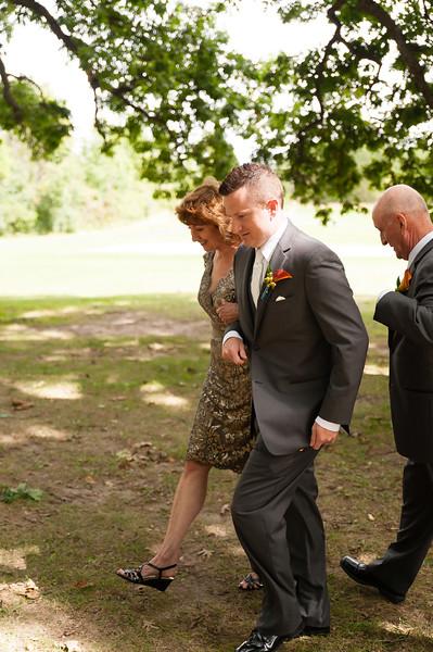 bap_schwarb-wedding_20140906132028_DSC2318