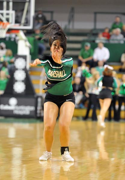 cheerleaders6530.jpg