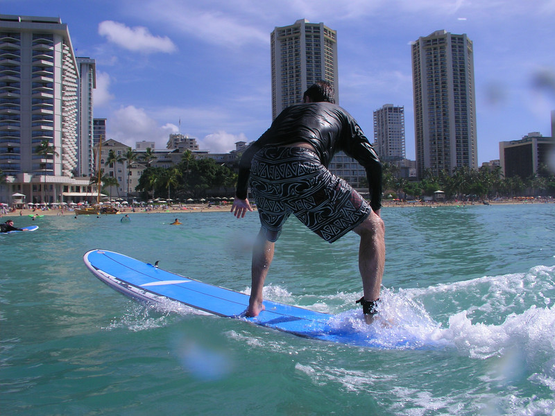 Surfing Waikiki Feb 2011 - 54.jpg