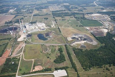 2014 City Utilities of Springfield