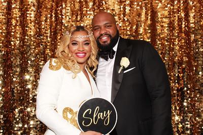 2018-11-10 Evan's Wedding