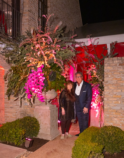 Hicks Valentines Party 2018_4821_Web Res.jpg