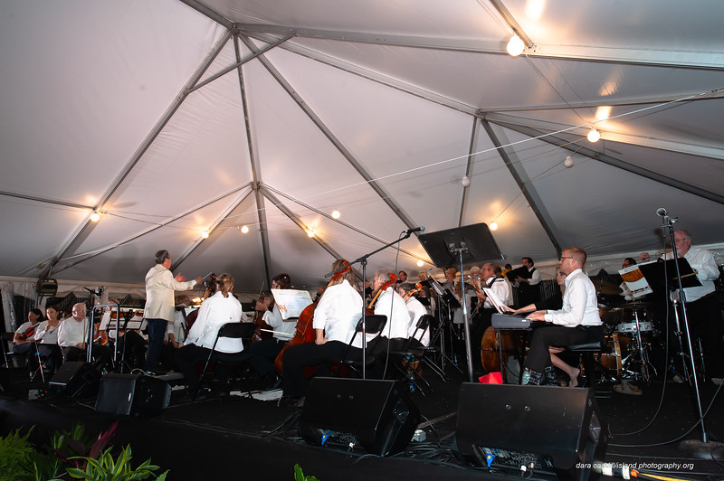 523_Symphony in the Sand 2019.jpg