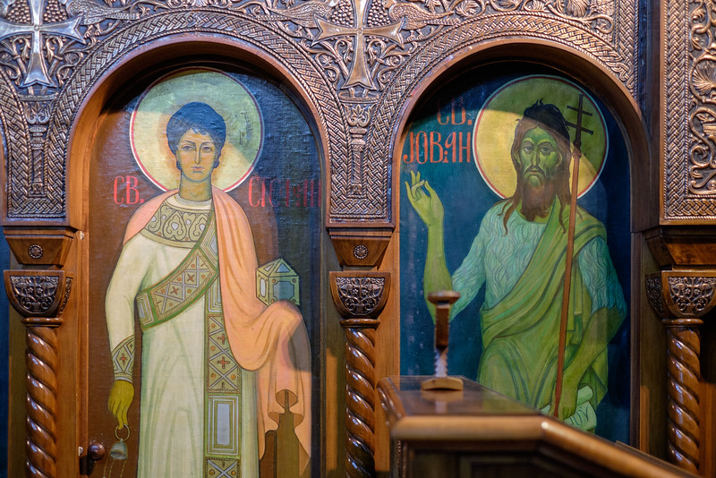 dap_20160213_serbian_church_0003.jpg