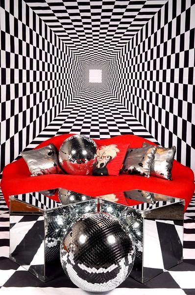 psychedelia_set_2.jpg