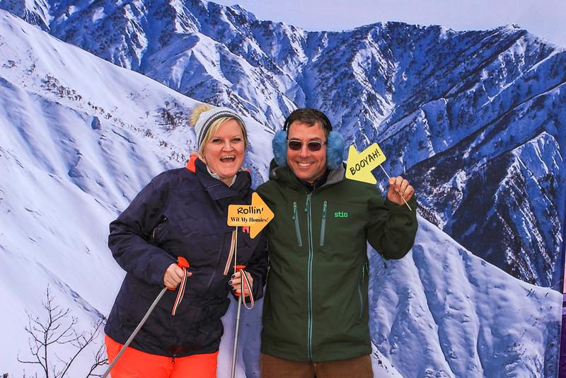 The W Aspen Presents- The Abbey Aprés Pop Up at Aspen Gay Ski Week 2020 Day 2-Aspen Photo Booth Rental-SocialLightPhoto.com-86.jpg