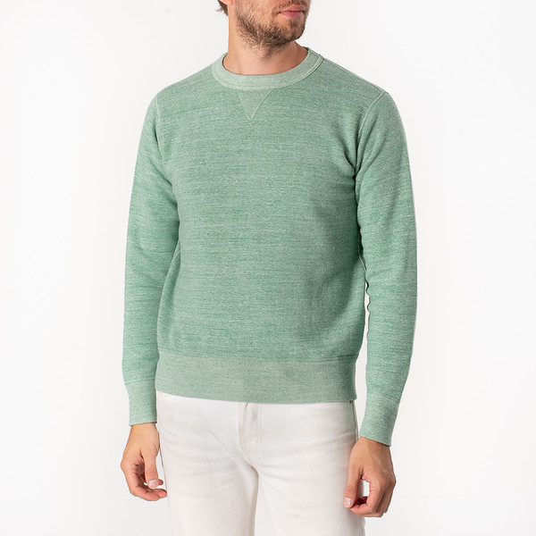 Heavy Loopwheel Fleece Lined Sweater-6976.jpg