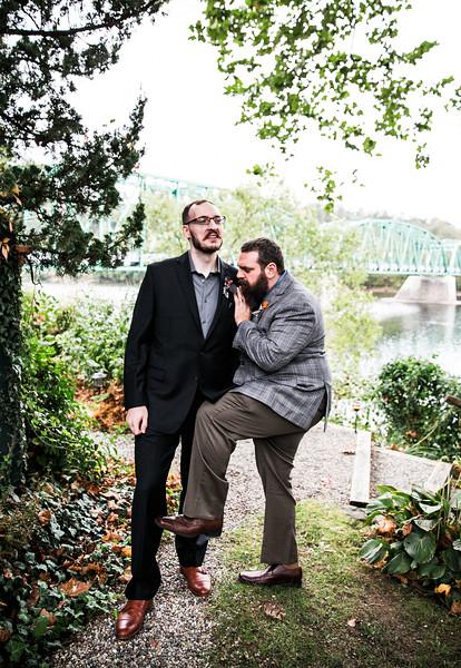 Burnham Wedding Photos - 017.jpg