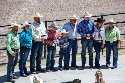 2019-07-28 CFD Rodeo - Final Sunday