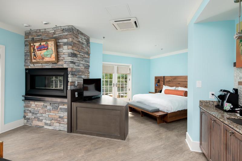 Margaritaville Island Hotel-1.jpg
