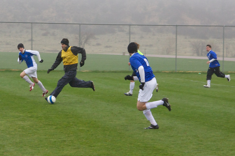 Alumni Soccer Games EOS40D-TMW-20090502-IMG_0988