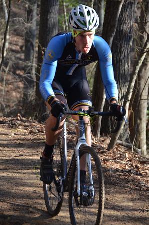 Cyclocross 2013