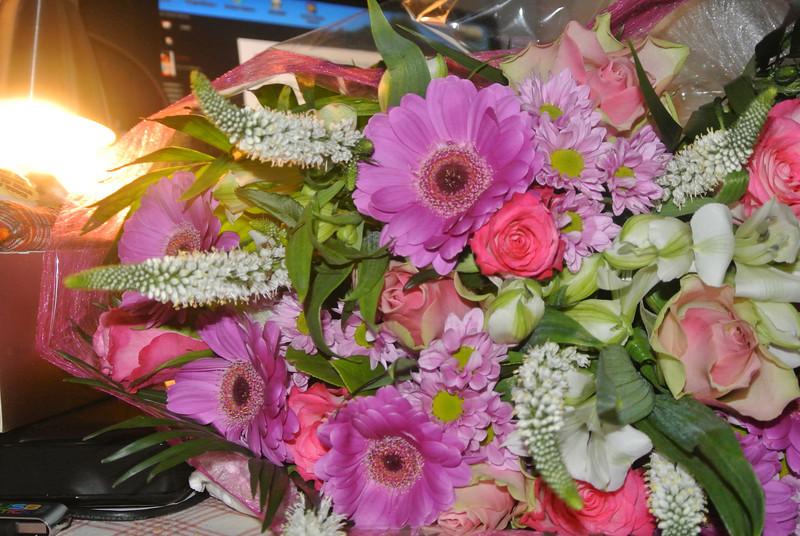 Een verrassing 'MONIQUE' 2012-10-21 03.JPG