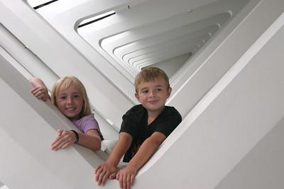 July-September 2006