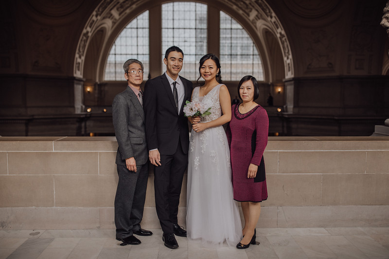 2018-01-02_ROEDER_JasonJennifer-SanFrancisco-CityHall-Wedding-CARD1_0012.jpg