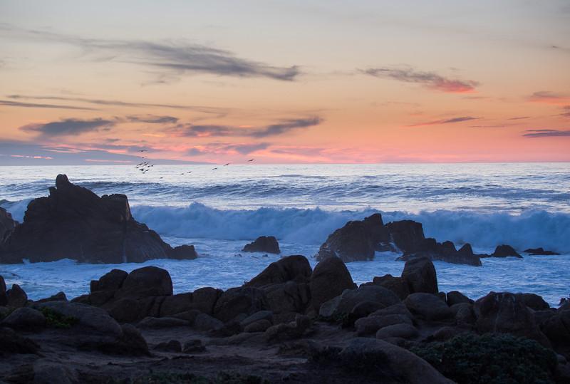 california_14.jpg