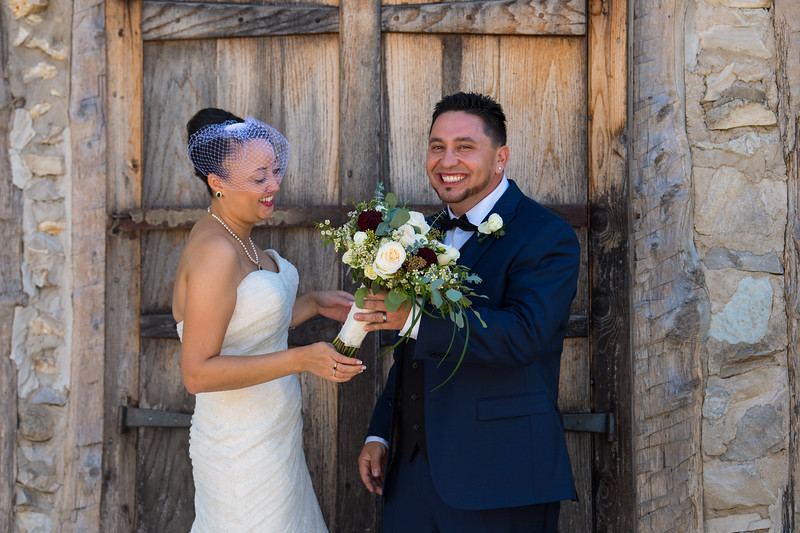 Fraizer Wedding Formals and Fun (96 of 276).jpg