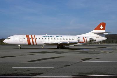 Aero Jet