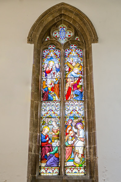 Elm Church-4.jpg