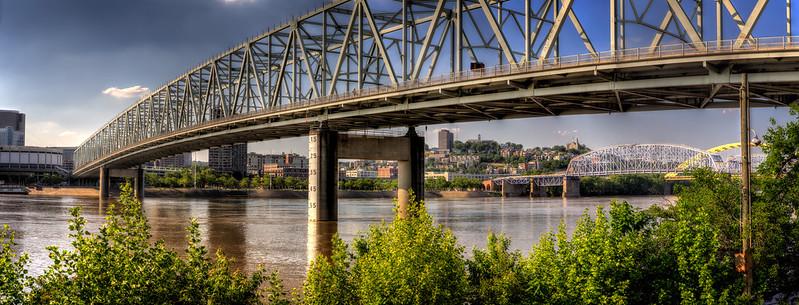 Bridge Town.jpg