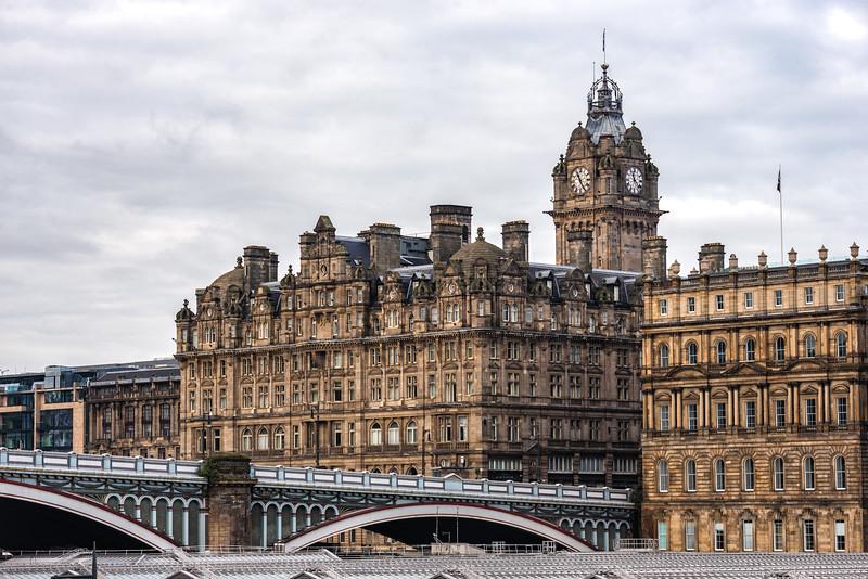 Edinburgh-street-12.jpg