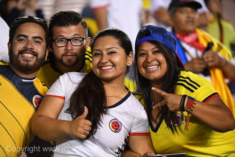 160607_Colombia vs Paraguay-977.JPG