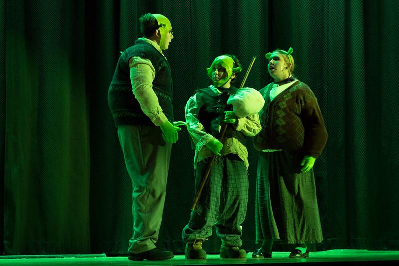 2015-03 Shrek Rehearsal 1243.jpg