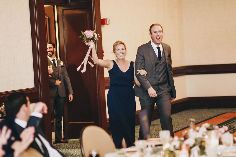 Zieman Wedding (511 of 635).jpg